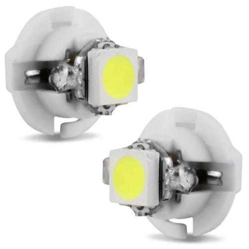 Par-Lampada-B8--1-