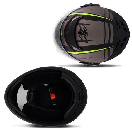 Capacete-Evolution-G6-788-Pro-Neon-Fundo-Preto-E-Amarelo-connectparts--1-