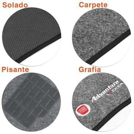 tapete-carpete-logo-bordado-strada-cd-2010-a-2012-grafite-connect-parts--4-