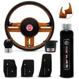 Volante-Shutt-Rallye-Madeira-GTR-Cubo-Uno-Tempra-Elba-Fiorino---kit-Black-connect-parts--1-