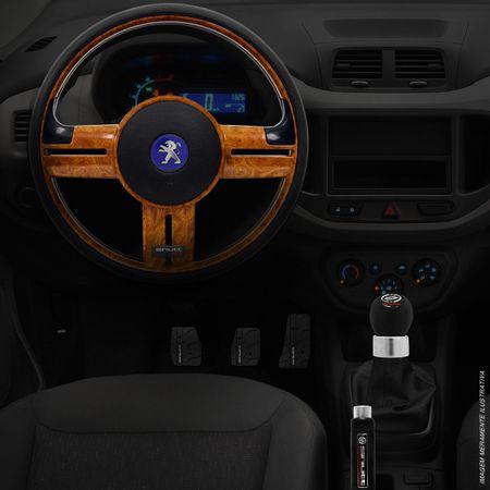 Volante-Shutt-Rallye-Madeira-GTR-Cubo-Corsa-Vectra-Montana-Linha-GM---kit-Black-connect-parts--5-