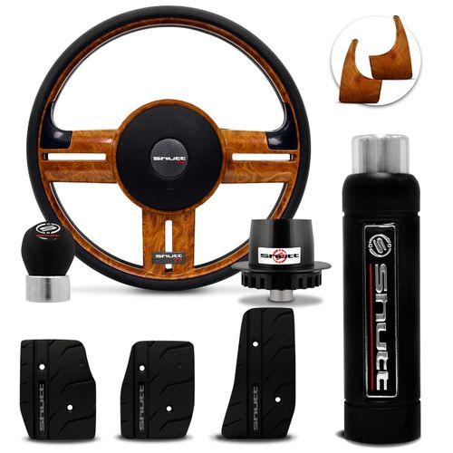 Volante-Shutt-Rallye-Madeira-GTRCubo-Ka-Focus-Fiesta-Linha-Ford---kit-Black-connect-parts--1-