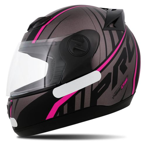 Capacete-Evolution-G6-788-Pro-Neon-Fundo-Preto-E-Rosa-connectparts--1-