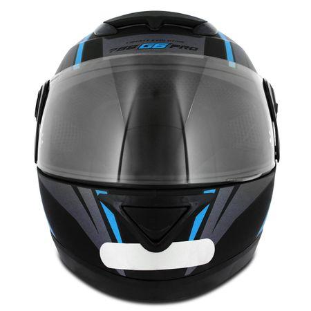 Capacete-Evolution-G6-788-Pro-Neon-Fundo-Preto-E-Azul-connectparts--1-