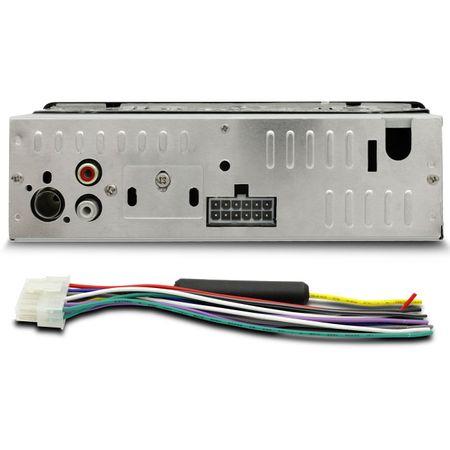 MP3-Player-MTC6608-USB-SD-FM-AUX---Alto-Falante-Hurricane-Class-CM6-6-Polegadas-130W-RMS-Connect-Parts--1-