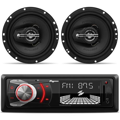 MP3-Player-MTC6608-USB-SD-FM-AUX---Alto-Falante-Positron-6-Polegadas-120W-RMS-Connect-Parts--1-