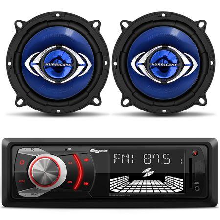 MP3-Player-MTC6608-USB-SD-FM-AUX---Alto-Falante-Hurricane-Class-CM5-5-Polegadas-130W-RMS-Connect-Parts--1-