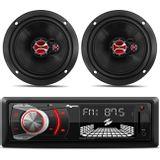 MP3-Player-MTC6608-USB-SD-FM-AUX---Alto-Falante-Foxer-6-Polegadas-100W-RMS-Connect-Parts--1-