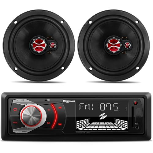 MP3-Player-MTC6608-USB-SD-FM-AUX---Alto-Falante-Foxer-6-Polegadas-100W-RMS-Connect-Parts--1-