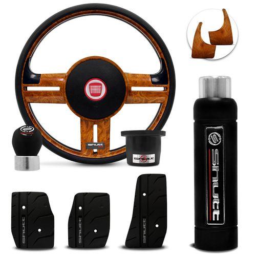 Volante-Shutt-Rallye-Madeira-GTR-Cubo-Palio-Uno-Strada-Linha-Fiat---kit-Black-connect-parts--1-