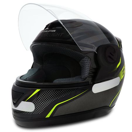 Capacete-Evolution-G6-788-Factory-Edition-Neon-Cinza-E-Amarelo-connectparts--1-