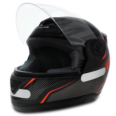 Capacete-Evolution-G6-788-Factory-Edition-Neon-Preto-Cinza-E-Laranja-connectparts--1-