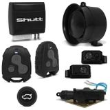 Kit-Alarme-Shutt-Dual-Tech-Classic---Abertura-Porta-Malas-Corsa-Classic-05-a-09-Abre-Botao-Alarme-Connect-Parts--1-