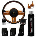 Volante-Shutt-Rallye-Madeira-GTR-Cubo-Opala-Caravan---kit-Black-Connect-Parts--1-