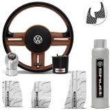 Volante-Shutt-Rallye-Whisky-GTR-Cubo-Santana-Voyage-Passat-Linha-VW---kit-Silver-Connect-Parts--1-