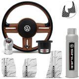 Volante-Shutt-Rallye-Whisky-GTR-Cubo-Santana-Fusca-Voyage-Passat-Linha-VW---kit-Silver-Connect-Parts--1-