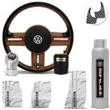 Volante-Shutt-Rallye-Whisky-GTR-Cubo-Gol-Saveiro-Golf-Polo-Linha-VW---kit-Silver-Connect-Parts--1-