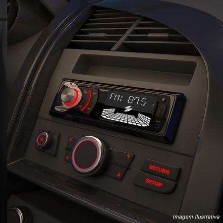 MP3-Player-MTC6608-USB-SD-FM-AUX---Alto-Falante-Hurricane-Class-6x9-Polegadas-180W-RMS-connect-parts--1-