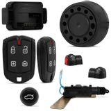 Kit-Alarme-Positron-Cyber-EX360---Abertura-Porta-Malas-Corsa-Sedan-2002-a-2012-Abre-Botao-Alarme-connect-parts--1-