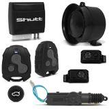 Kit-Alarme-Shutt-Dual-Tech-Classic---Abertura-Porta-Malas-Nissan-March-12-a-17-Abre-Botao-Alarme-connect-parts--1-