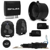 Kit-Alarme-Shutt-Dual-Tech-Classic---Abertura-Porta-Malas-Palio-96-a-01-2-e-4-P-Abre-Botao-Alarme-connect-parts--1-