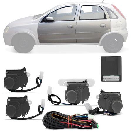 Kit-Trava-Eletrica-Novo-Corsa-02-12-4-Portas-connectparts--1-