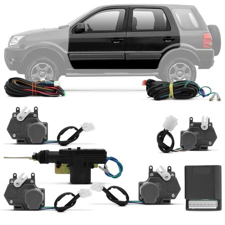 Kit-Trava-Eletrica-Ecosport-5-Portas-connectparts--1-