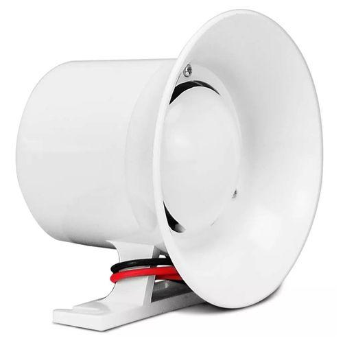 Sirene-Ecp-Monotonal-Residencial-Alarme-E-Cerca-Eletrica-Branco-12v-connectparts--1-