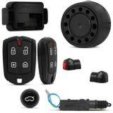 Kit-Alarme-Positron-Cyber-EX360---Abertura-Porta-Malas-Nissan-March-2012-a-2017-Abre-Botao-Alarme-connect-parts--1-