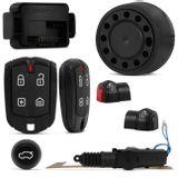 Kit-Alarme-Positron-Cyber-EX360---Abertura-Porta-Malas-Palio-G2-G3-G4-2002-a-2016-2-e-4-Portas-connect-parts--1-
