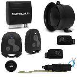 Kit-Alarme-Shutt-Dual-Tech-Classic---Abertura-Porta-Malas-Gol-Power-G3-2000-a-2005-2-e-4-Portas-connect-parts--1-