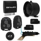 Kit-Alarme-Shutt-Dual-Tech-Classic---Abertura-Porta-Malas-Corsa-Sedan-02-a-12-Abre-Botao-Alarme-connect-parts--1-