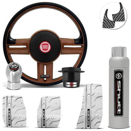 Volante-Shutt-Rallye-Whisky-GTR-Cubo-Palio-Strada-Fiorino-Linha-Fiat---kit-Silver-Connect-Parts--1-
