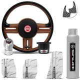 Volante-Shutt-Rallye-Whisky-GTR-Cubo-Uno-Tempra-Elba-Fiorino-linha-Fiat---kit-Silver-Connect-Parts--1-
