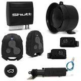 Kit-Alarme-Shutt-Dual-Tech-Classic---Abertura-Porta-Malas-Peugeot-206-99-a-08-4P-Abre-no-Alarme-Connect-Parts--1-