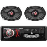 MP3-Player-MTC6608-USB-SD-FM-AUX---Alto-Falante-Foxer-6x9-Polegadas-100W-RMS-connect-parts--1-