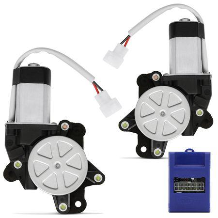 Kit-Vidro-Eletrico-Sensorizado-Up-14-a-17-connect-parts--5-