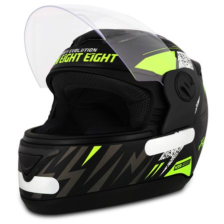 Capacete-Evolution-G6-788-Factory-Racing-Neon-Preto-E-Amarelo-connectparts--1-