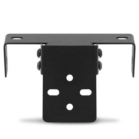 Suporte-de-Placa-Articulado-Moto-Luma-Universal-connectparts--1-