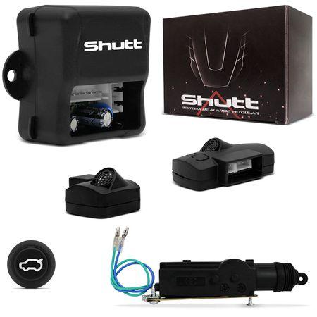 Kit-Alarme-Shutt-Keyless-Ultrasom---Abertura-Porta-Malas-Corsa-Classic-10-a-16-Abre-Botao-Alarme-Connect-Parts--1-