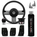 Volante-Shutt-Rallye-Grafite-Extreme-Cubo-Fusca-Voyage-Todos-VW---kit-Black-Connect-Parts--1-