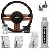 Volante-Shutt-Rallye-Whisky-GTR-Cubo-Opala-Caravan---kit-Silver-Connect-Parts--1-