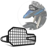 Protetor-de-Farol-Moto-Luma-BMW-F650-GS-F800-GS-F800-R-F800-Adventure-2008-2011-connectparts--1-