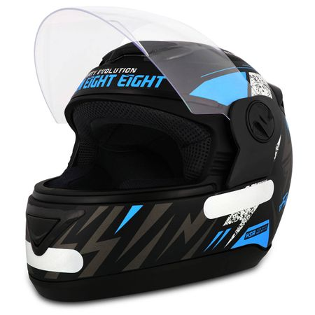 Capacete-Evolution-G6-788-Factory-Racing-Neon-Fundo-Preto-E-Azul-connectparts--1-