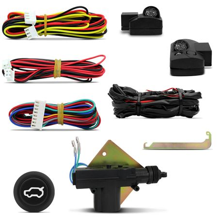 Kit-Alarme-Shutt-Keyless-Ultrasom---Abertura-Porta-Malas-Corsa-Classic-05-a-09-Abre-Botao-Alarme-Connect-Parts--1-