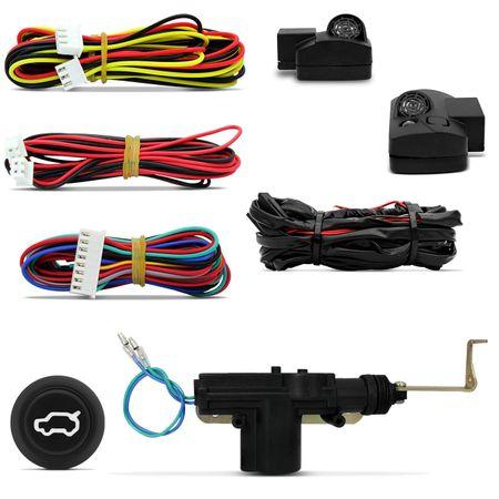 Kit-Alarme-Shutt-Keyless-Ultrasom---Abertura-Porta-Malas-Gol-G2-96-a-99-Gol-Special-00-a-05-Connect-Parts--1-