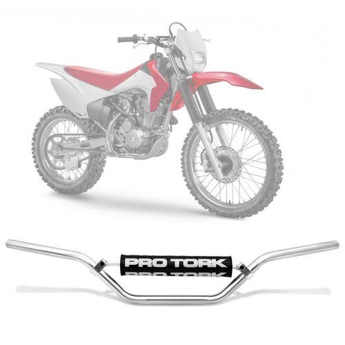 Guidao-Aluminio-Motocross-Alto-Polido-connectparts--1-