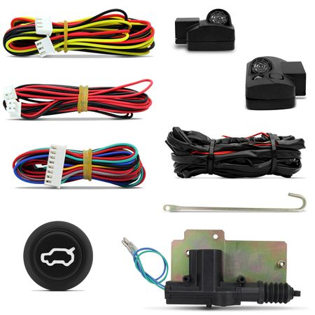 Kit-Alarme-Shutt-Keyless-Ultrasom---Abertura-Porta-Malas-Nissan-March-12-a-17-Abre-Botao-Alarme-Connect-Parts--1-