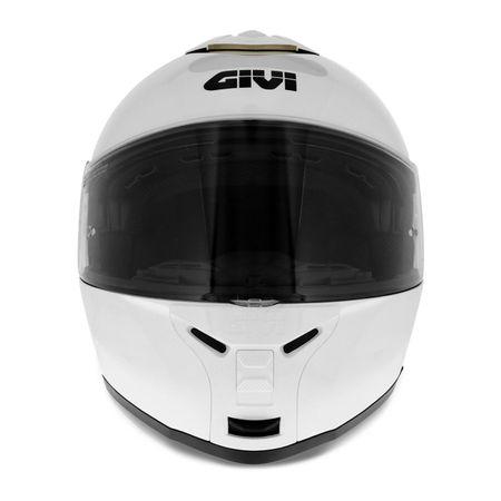 Capacete-Givi-Escamoteavel-Modular-X21-Branco-Brilhante-Connect-Parts--1-