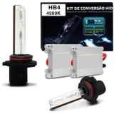 Kit-New-Xenon-Completo-HB4-4300K-12V-35W-Tonalidade-Branca-com-Reator-Funcao-Anti-Flicker-connectparts--1-